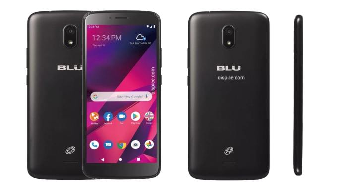 BLU View Mega Pros and Cons