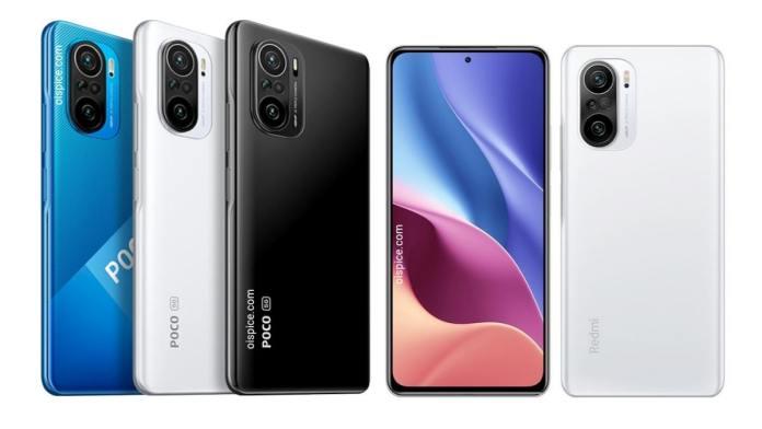 Xiaomi Poco F3 Pros and Cons