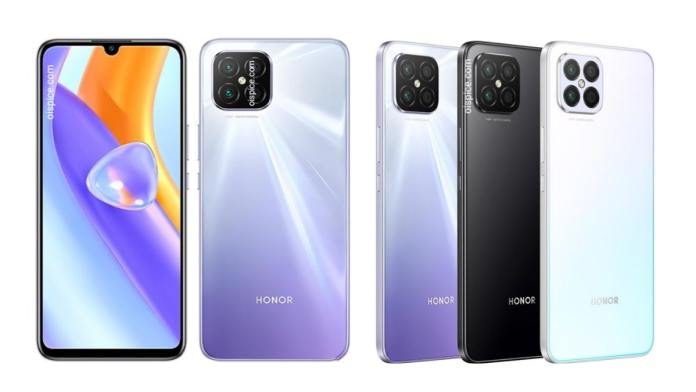 Honor Play 5 Pros and Cons