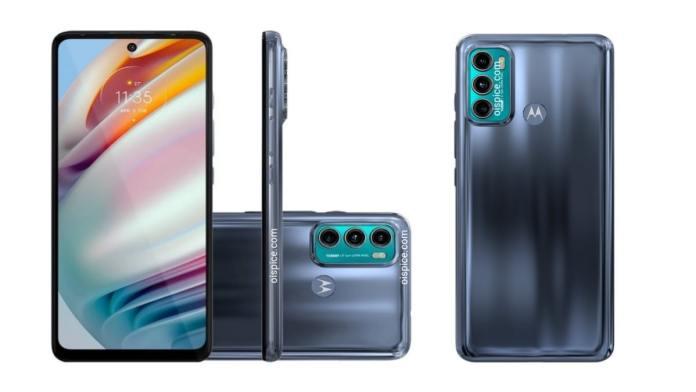 Motorola Moto G60 Pros and Cons