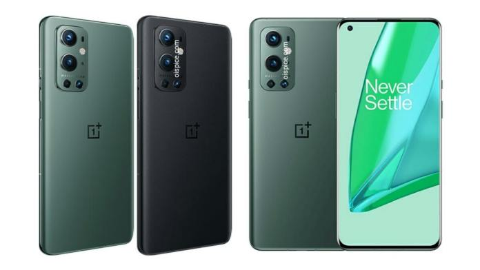 OnePlus 9 and 9 Pro Pros and Cons