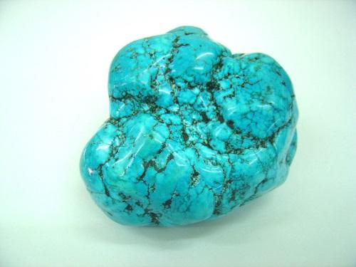 10月20日の誕生石の意味|お祝い品.com