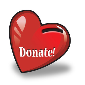 Image result for donation pictures