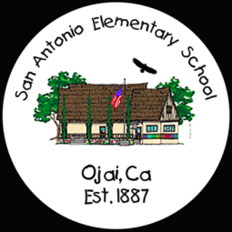 San Antonio Elementary School