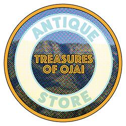 Treasures of Ojai