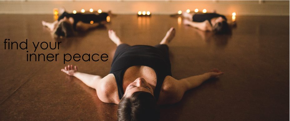 Yoga Nidra Guided Meditation Technique Ojai Hub