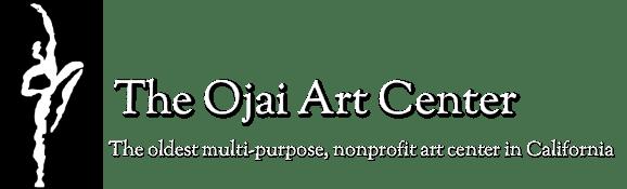 ojai art center