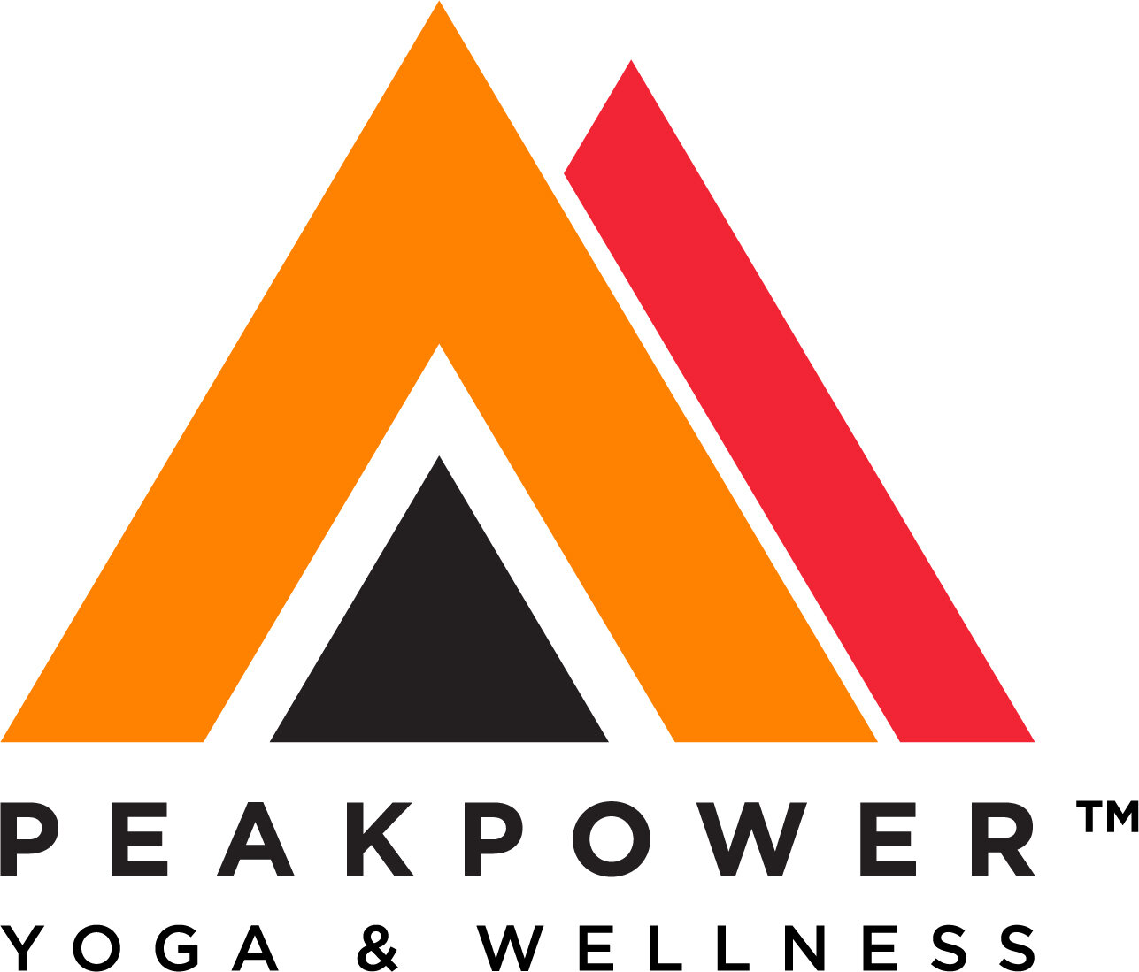 Peak Power Yoga