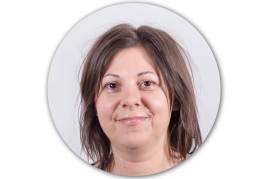 Kerstin Hofer
