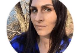 Nicole Schobel