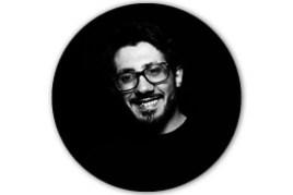 Yasar Al Haj Ahmad