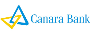 Canara bank recruitment 2016