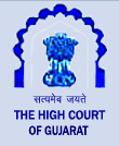 Gujarat High Court Recruitment 2016 for English & Gujarati Stenographer