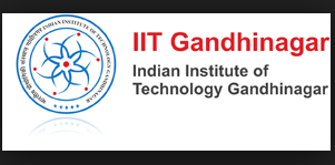 IIT Gandhingar JRF Recruitment 2017