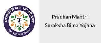 Pradhan Mantri Suraksha Bima Yojana- (PMSB) Details | Department of Financial Services.