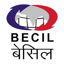 BECIL JOBS FOR VARIOUS JOBS