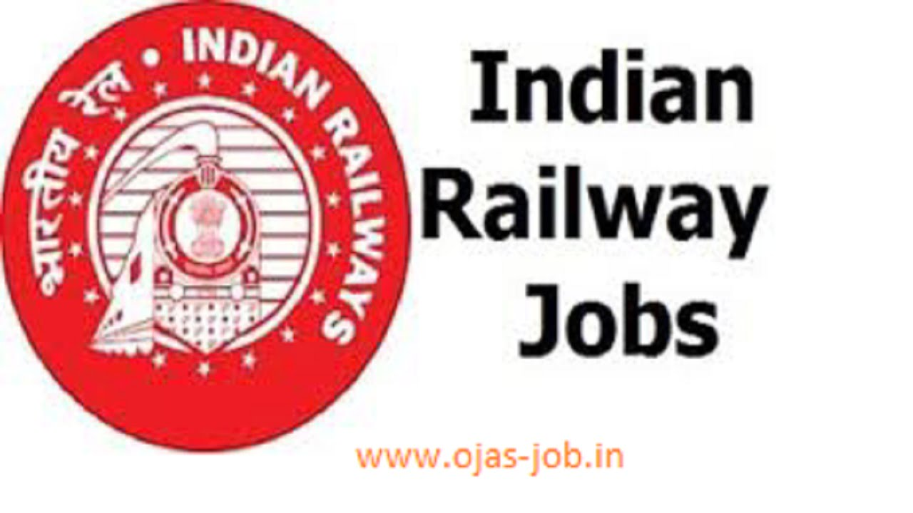 North Central Railway Recruitment Notification for 432 Vacancies @ncr.indianrailways.gov.in