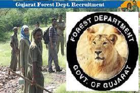 Gujarat Forest Guard Mock Test Gujarat Forest Guard Online Quiz