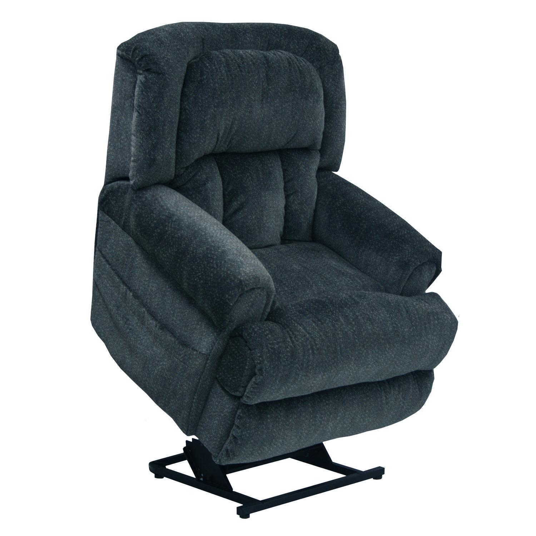 power lift chair repair chicco table mounted high 9787 burns recliner jpg