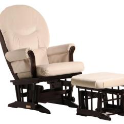 Glider Chair Parts Replacement Barker Lounge Dutailier Bing Images