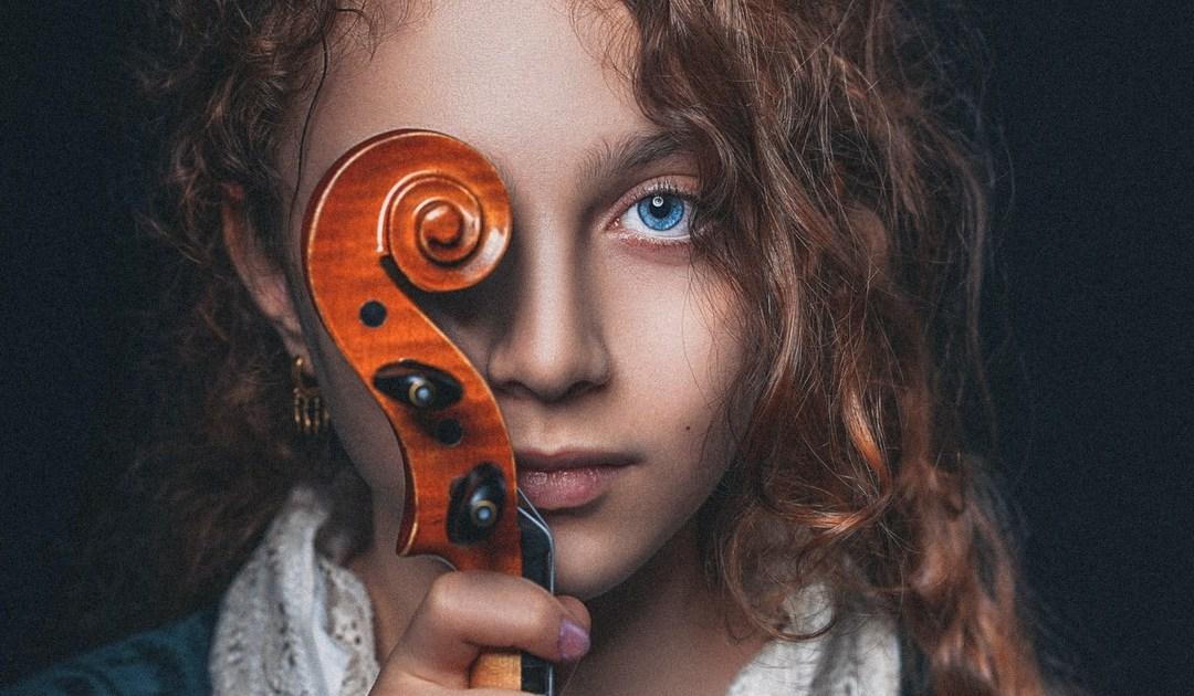 Jak pomóc dziecku uczącemu się w szkole muzycznej. Joanna Rutkowska