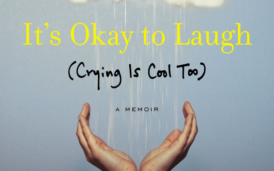 I loved a new memoir about death & love