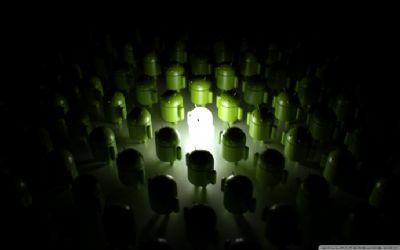 Descargar 3d Image Live Wallpaper Para Android 12 Fondos Activos Para Android Dale Vida A Tu Pantalla De