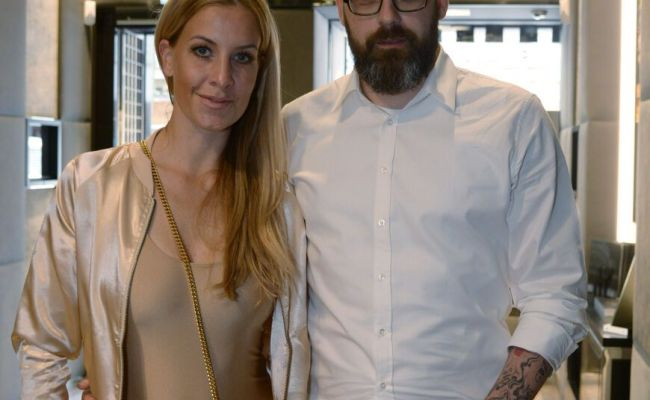 Charlotte Würdig überraschendes Geständnis über Ehe Mit Sido