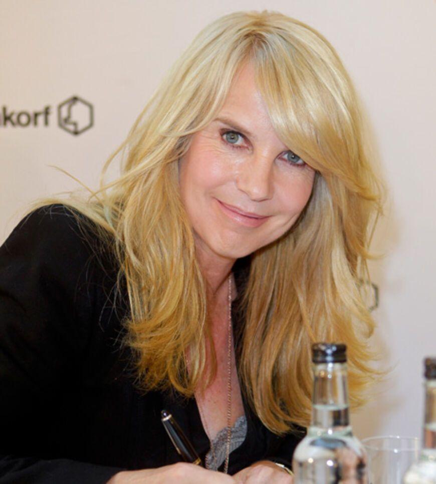 Linda de Mol mit neuer Show und neuem Gesicht  OK Magazin