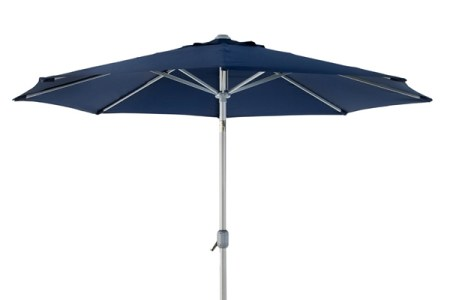 Parasoll Taranto 3m, Endast i butik.