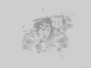 memories_of_geisha