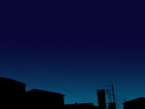 perspectus_dawn