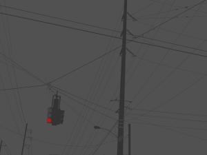 red_light_again