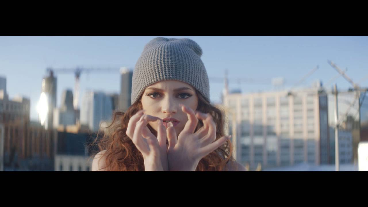 Jerome Price – Me Minus You (Official Video)