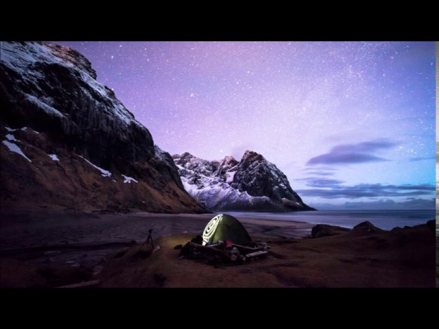 Ambient Chill Out Relaxing Music 2017 Songs by Budhaditya Bose