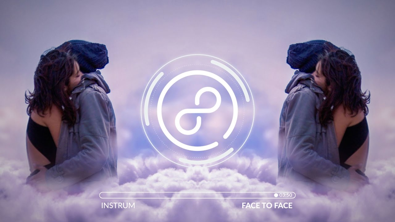 INSTRUM – Face To Face