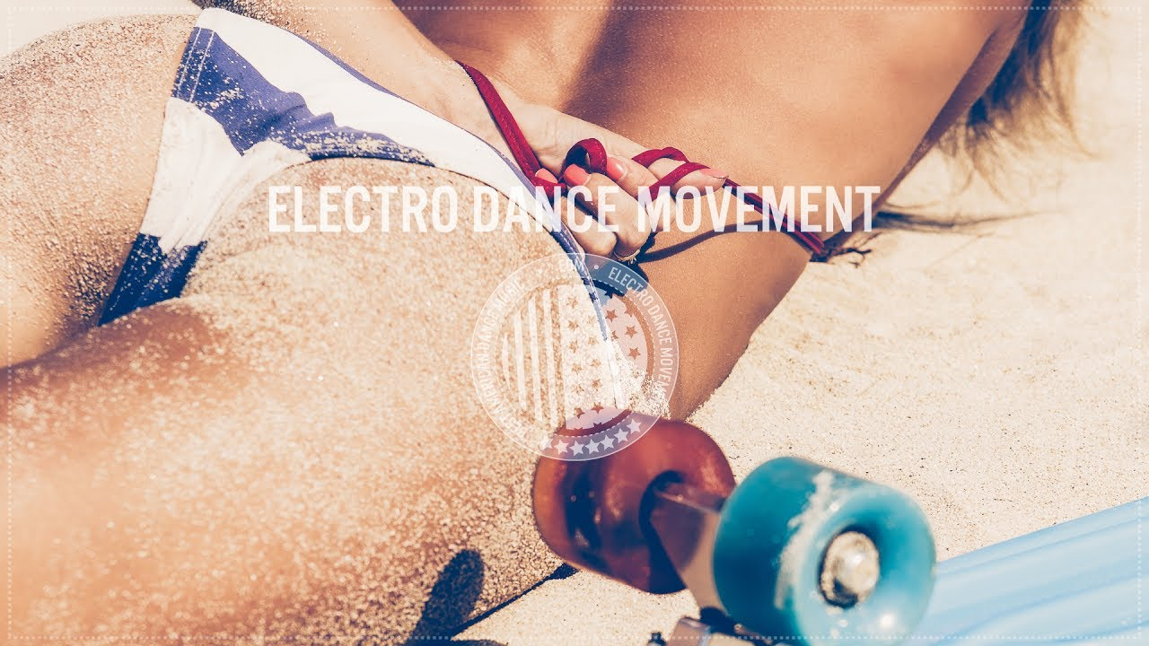 New Dance Electro House 2017 – Best Of Gaming & Festival EDM Party Music