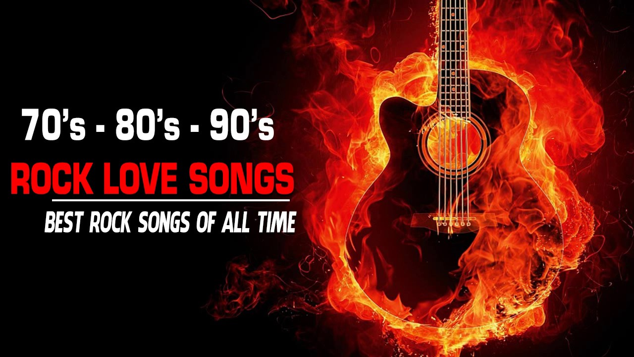 Classic Rock Music Education: 500 of the Greatest Songs ...