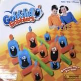 小学生が大好きな知育ゲーム「ゴブレット・ゴブラーズ」〜なつかしのマルバツゲームの進化版に子どもも大人も夢中になるれる!〜