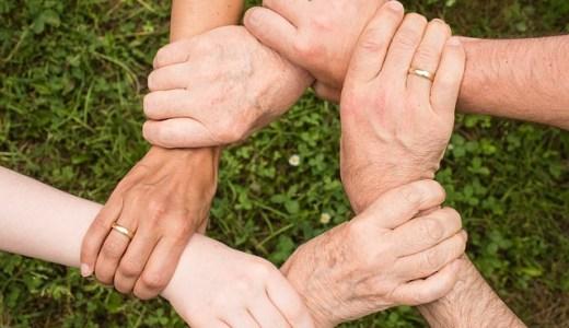 保育園の保護者懇談会で使える自己肯定感を高めるアイスブレーク3選