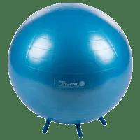 Sit 'N' Gym Ball