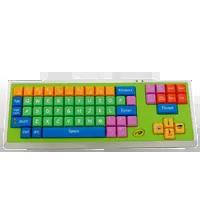 Crayola Keyboard