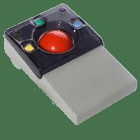 Roller 2 Joystick