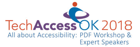 TechAccess OK 2018