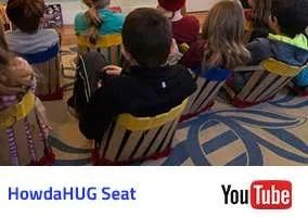 Howda Hug Video