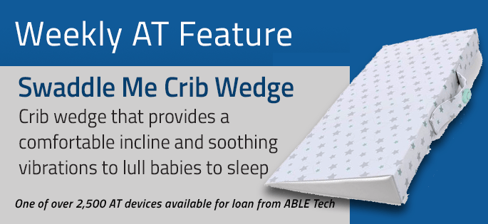 04152019_crib_wedge