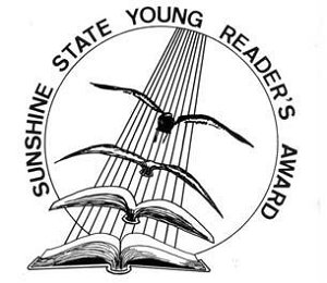 Sunshine State Young Readers' Association Nominees 2013