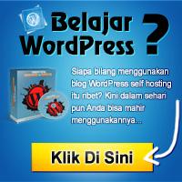 tutorial-wordpress-pemula