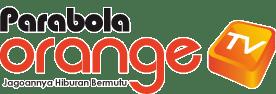 Beli Online Voucher OrangeTV