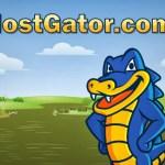 hostgator discount flash sales